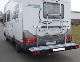 camping wohnmobil und wohnwagen zubeh r. Black Bedroom Furniture Sets. Home Design Ideas